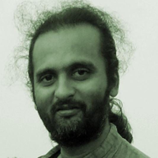 Dwijendranath Guru