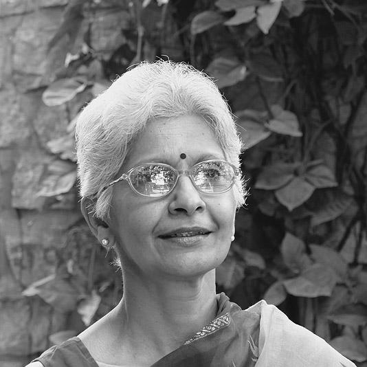 ಶ್ರೀಮತಿ ಕಲಾ ಸುಂದರ್