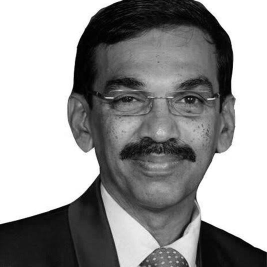 Dr. Nagarjun